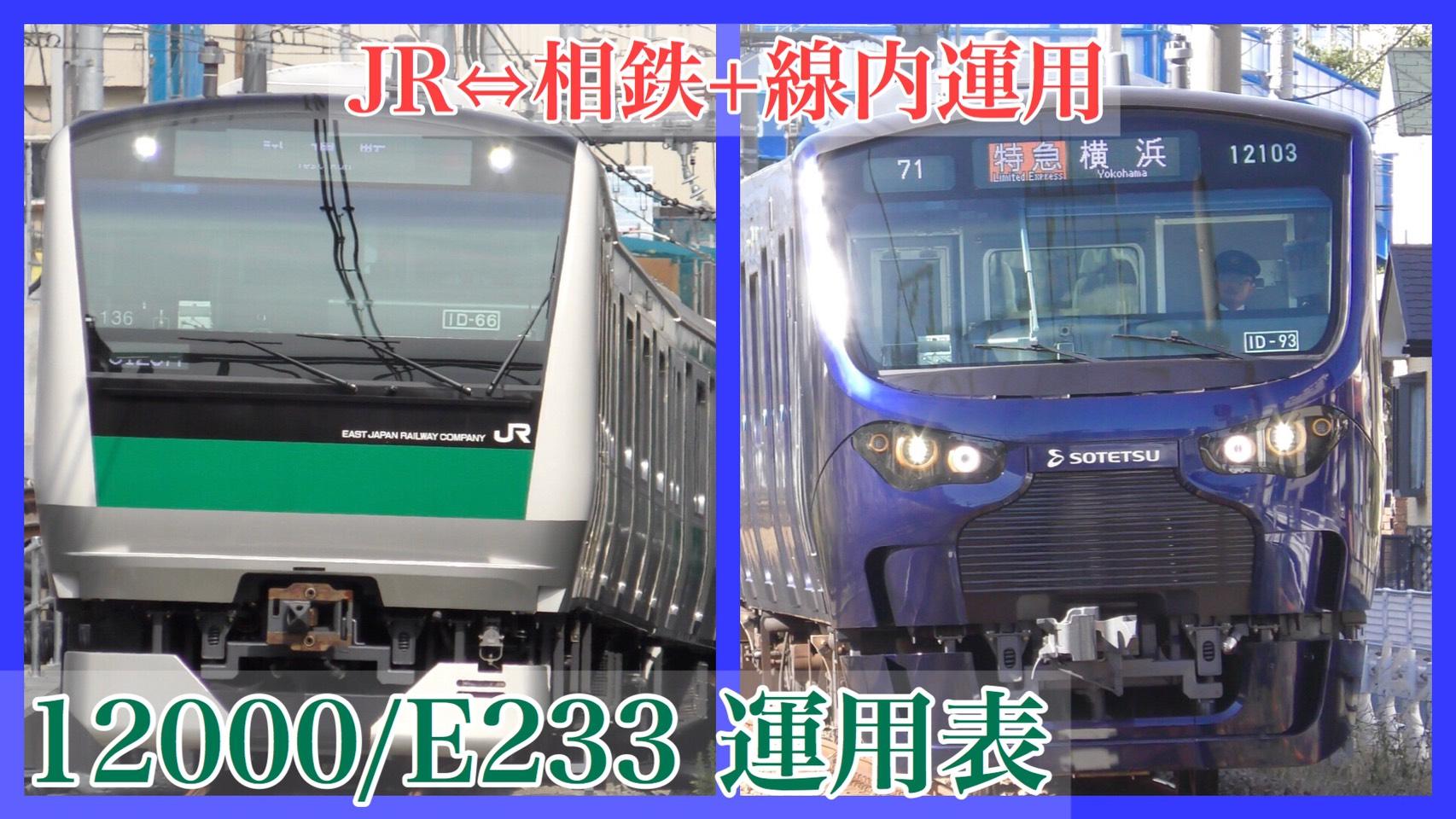 埼京線 遅延 ツイッター
